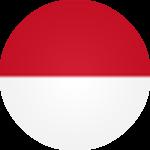 Indonesia LISTERINE®